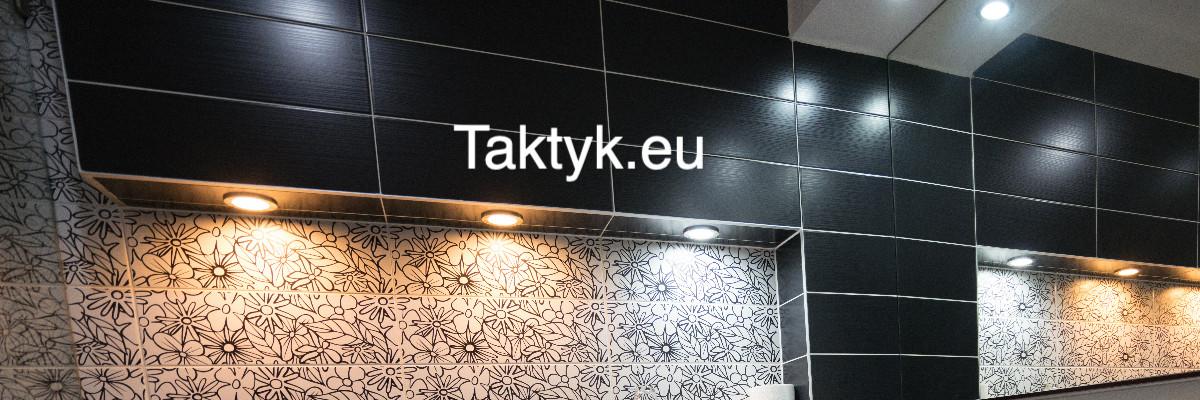 taktyk.eu